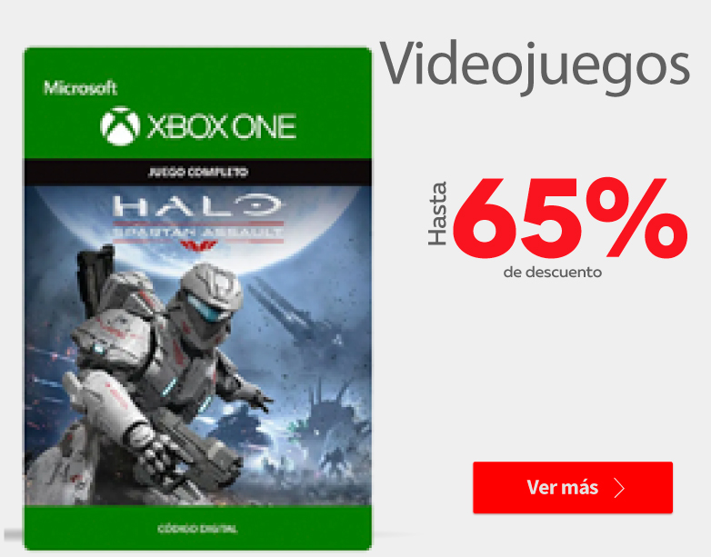 Xbox One US