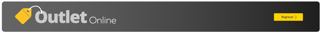 Banner colchones