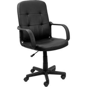 Muebles para oficina | Elektra Online
