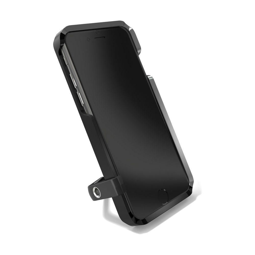 33df1af65cf Estuche KLYP para iPhone 6 Plus Rojo | Elektra Online - elektra-usa