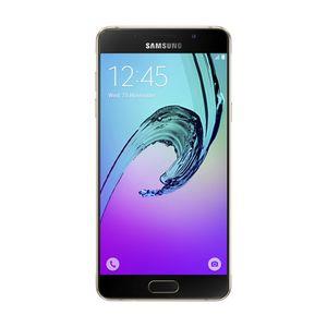 2b9adb789a14d Galaxy Telefonía SAMSUNG – elektra