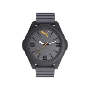 e79090796 Reloj Análogo Puma Pu911311011 100% Original