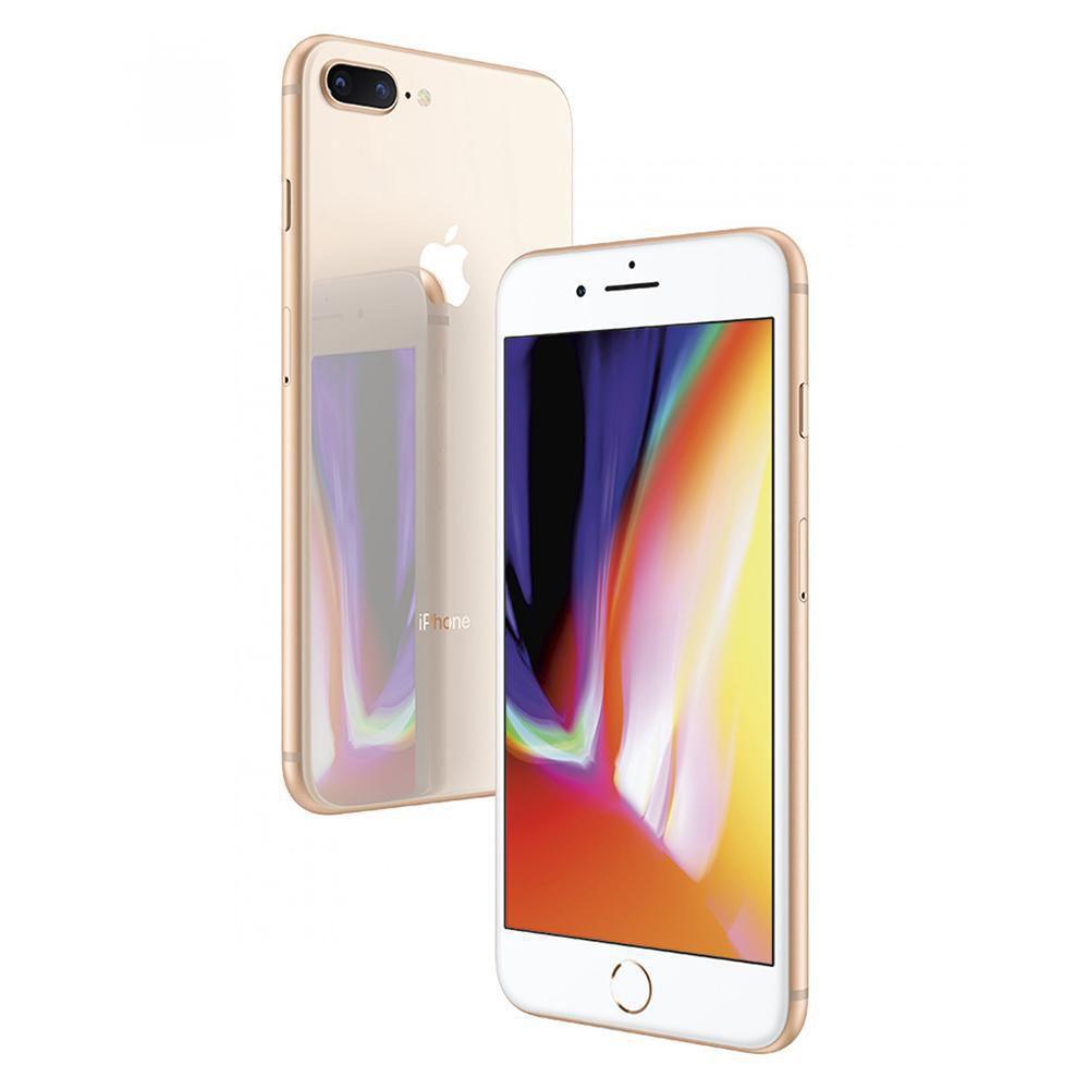 30a112bf3fd iPhone 8 Plus 64GB gold | Elektra Online - elektra-usa