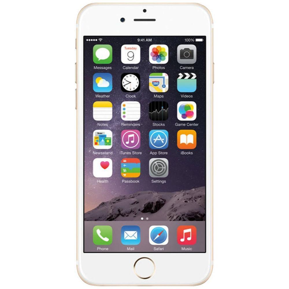 dc6811dbf3e iPhone 6S Telcel Dorado | Elektra Online - elektra