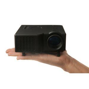 PROYECTOR-HDMI-500-LUMENS-2