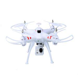 Drone-Semi-Profesional-Con-Sportcam-4K