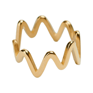 0d5b90499ea0 Oro Moda y accesorios – elektra
