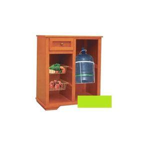 1 Colchones y Muebles - Muebles de cocina - Alacenas – elektra