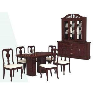 Comedor Colchones y Muebles - Muebles de cocina - Antecomedores y ...