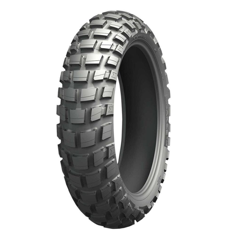 Llanta Michelin 170/60R17 Anakee 3 72V