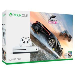 Xbox-One-S-500GB-+-Forza-Horizon-3