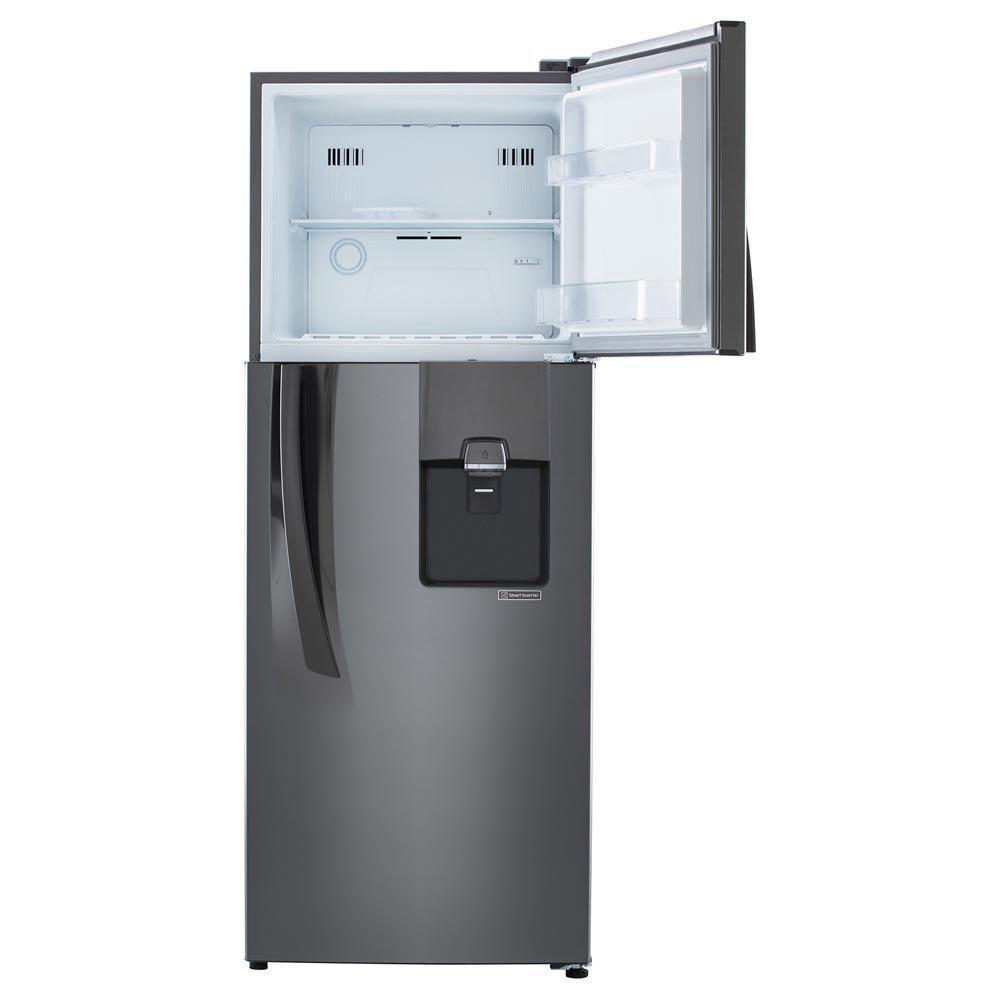 Refrigerador LG 14 Pies Cúbicos | Elektra online - elektra