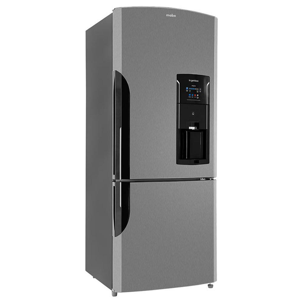 Refrigerador Mabe 18 Pies | Elektra online Elektra.com.mx - elektra