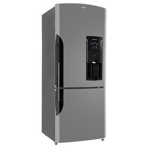 Refrigerador-Mabe-18-Pies