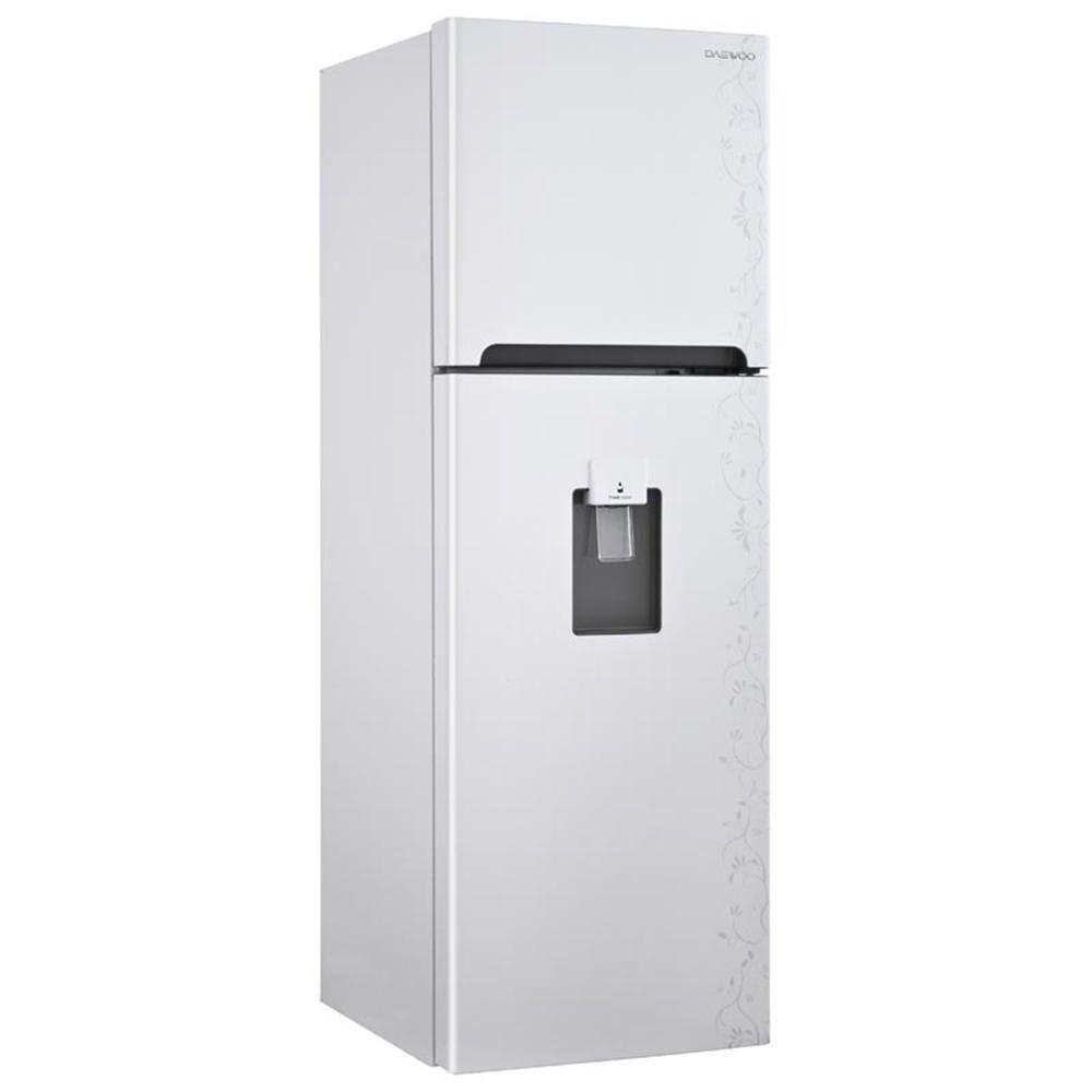 Refrigerador Daewoo 9 Pies Cúbicos   Elektra online - elektra