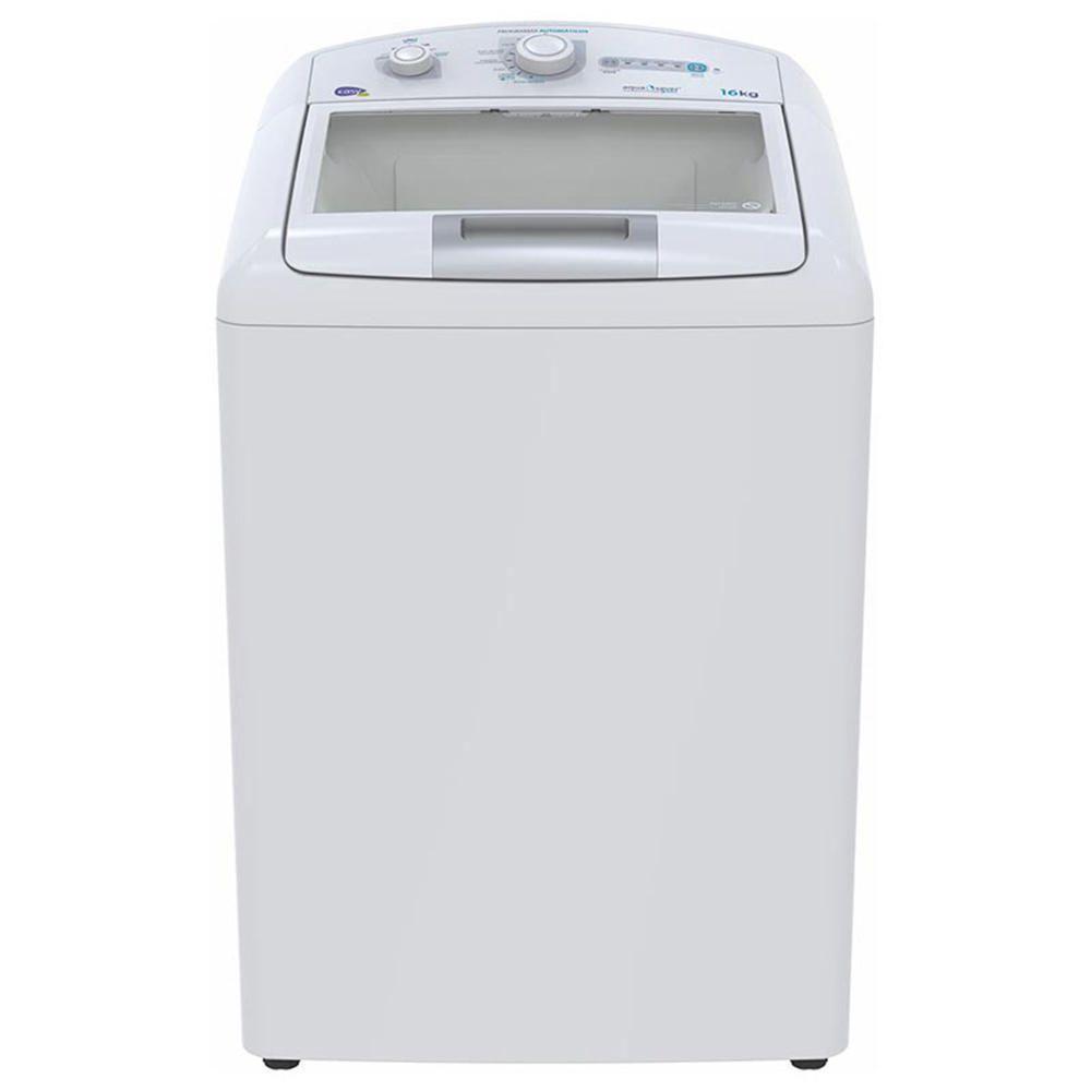 lavadora easy 16 kg blanco elektra online elektra On lavadero easy
