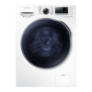 Lavasecadora-Samsung-10.5-Kg--Blanco