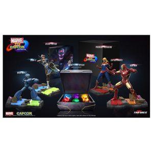 Marvel-vs-Capcom-Infinite-Collectors-Edition-Xbox-one