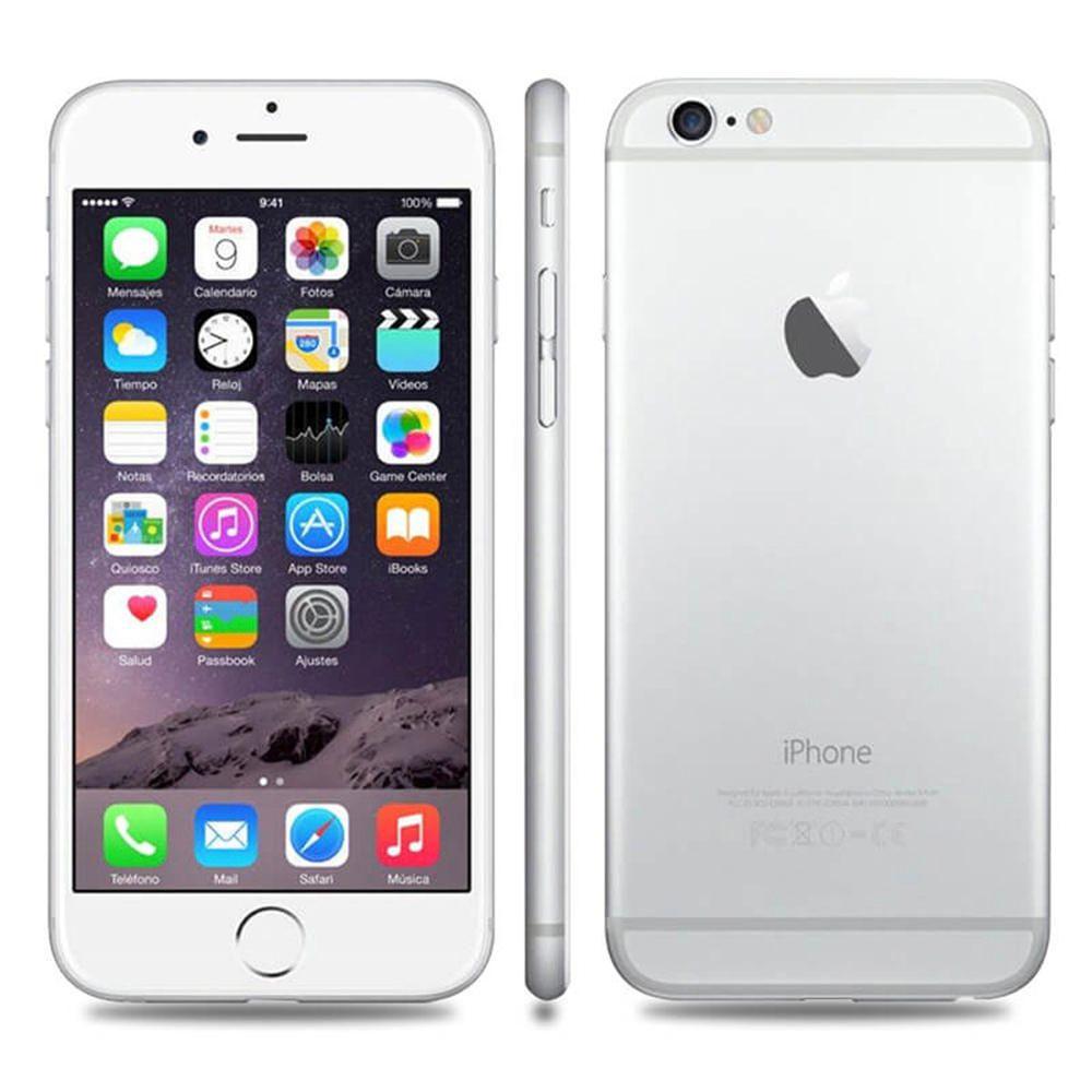 Apple Iphone 6 16 Gb Gris Espacial Elektra Com Mx Elektra # Elektra Jojutla Muebles