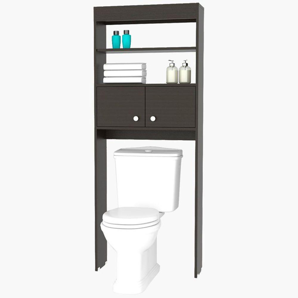 Carritos Para El Baño   Muebles De Bano Elektra Online