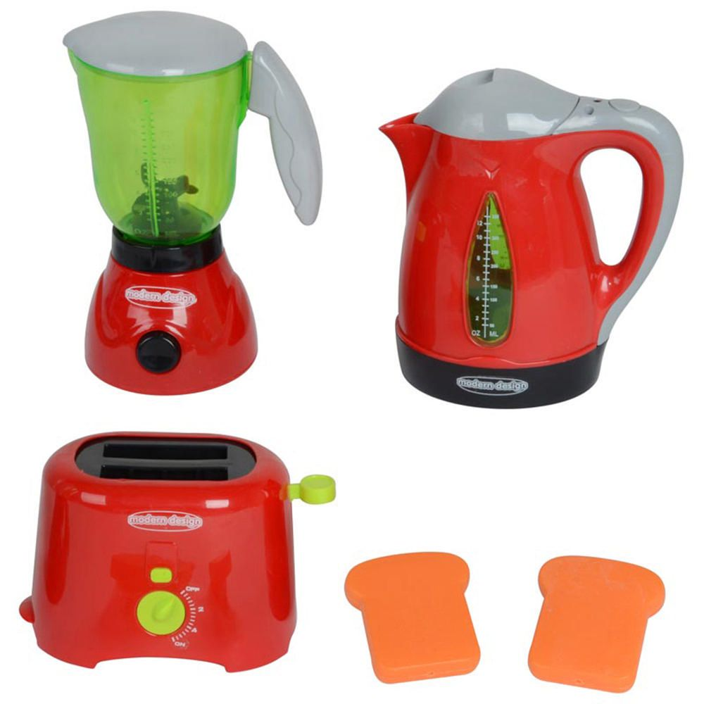 Kit de Cocina Elektra.com.mx - elektra
