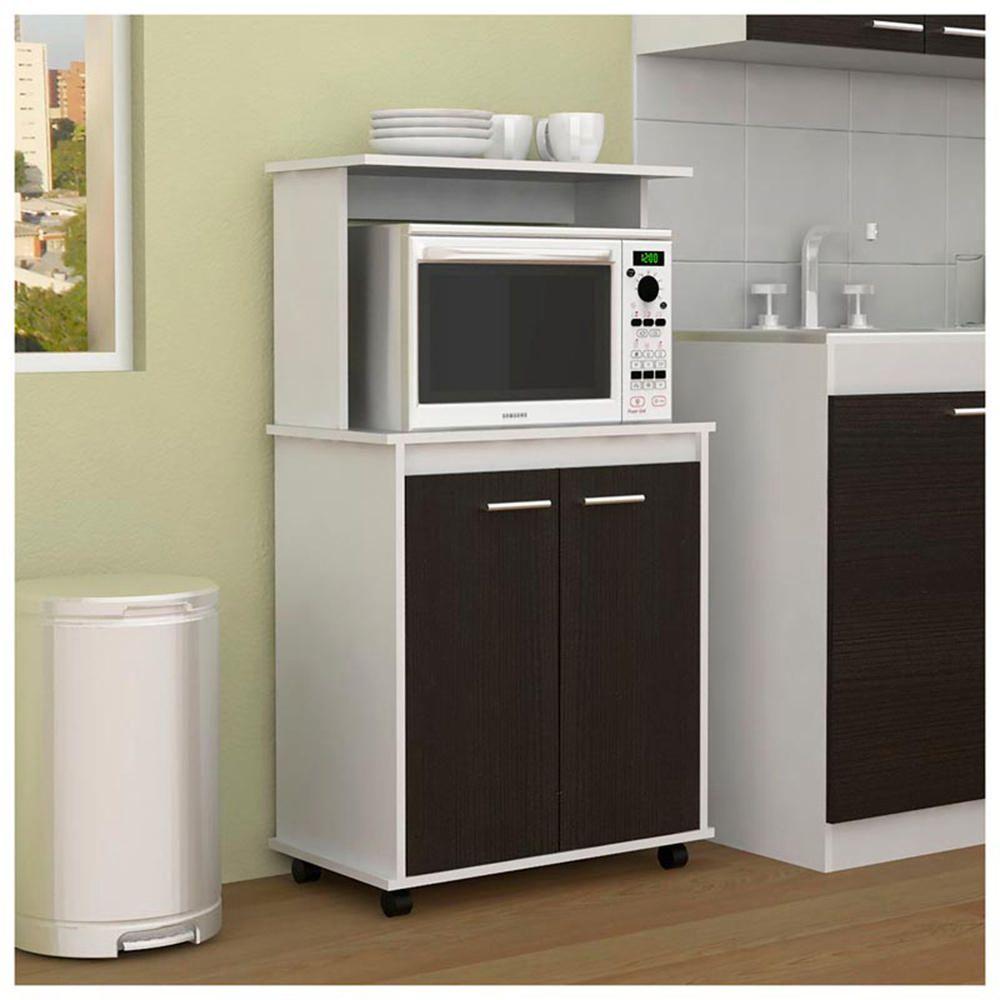Diecsa gabinete para cocina italia chocolate for Muebles para alacena de cocina