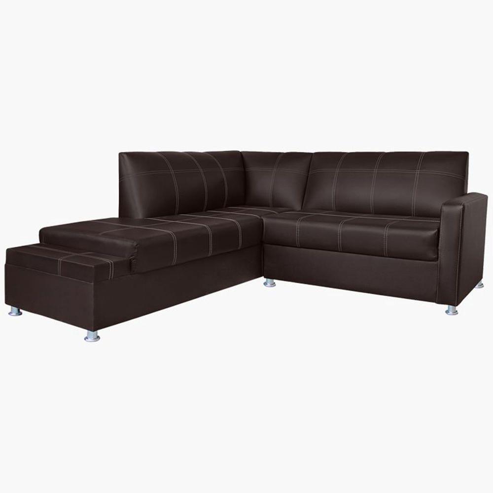 muebles baratos en leon latest ofertas de muebles en el