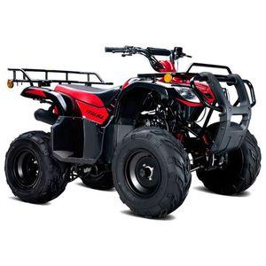 Cuatrimoto-Italika-ATV-RT-150CC-d1