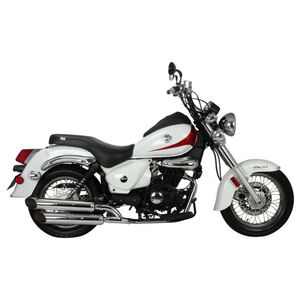Moto-Italika-Chopper-TC200-d2