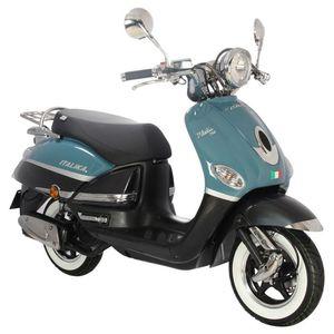 Motoneta-Italika-Vitalia-150cc