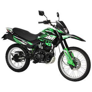 Moto-Italika-doble-propósito-DM-200CC-d3