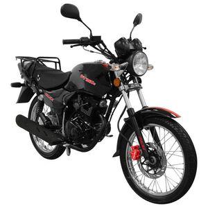 Moto-Italika-FT-150-G-d2