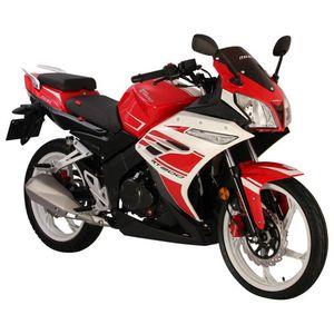 Moto-Deportiva-Italika-RT-200-d1