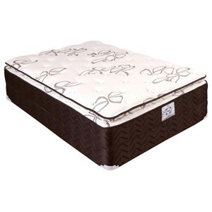 Set-Queen-Size-Verona-Sealy