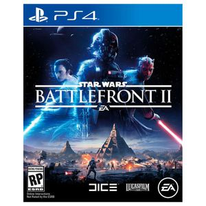 Star-Wars-Battlefront-2-PS4