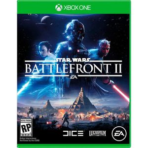 Star-Wars-Battlefront-2-Xbox-One