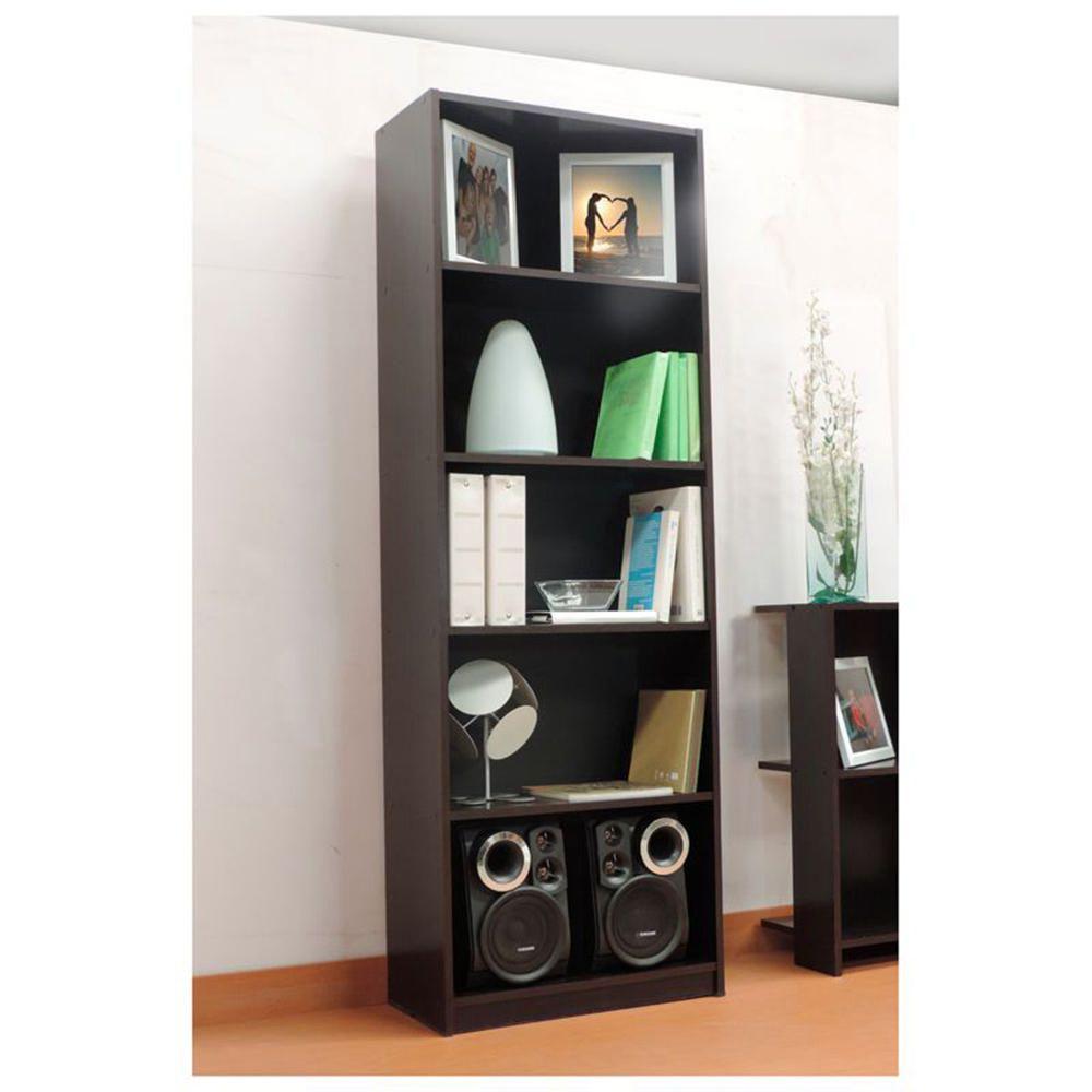 Libreros Elektra Online # Muebles Libreros