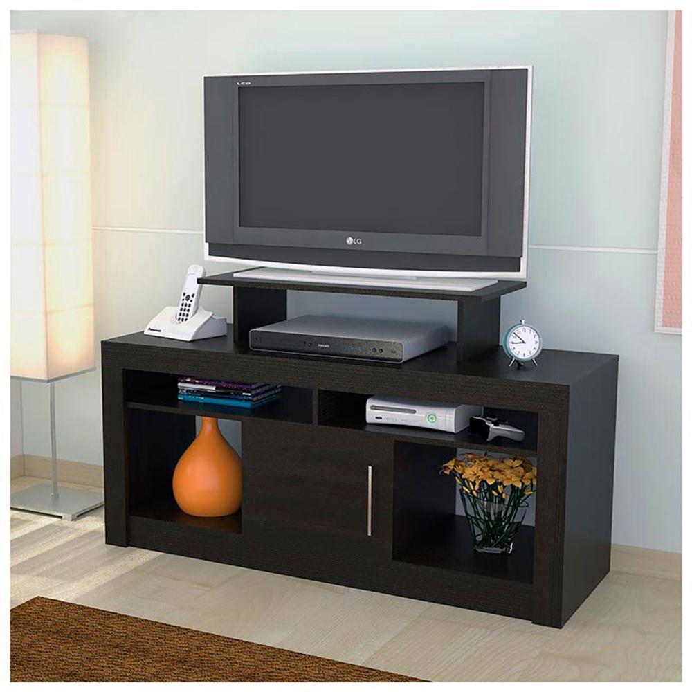 Mesas para la tv mesas para la tv mesa para tv loreto for Elevador monitor ikea