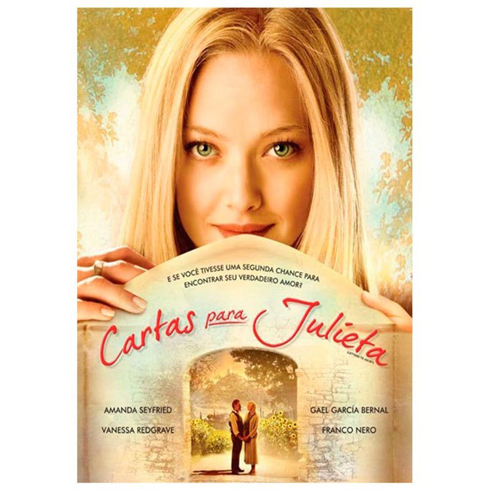 Love Letters  Movie Online