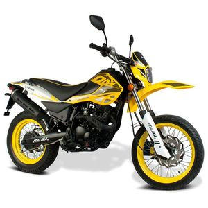Motocicleta-Italika-Doble-Propósito-150CC-d1