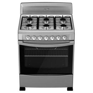 Estufa elektra online - Cocinas de gas baratas ...