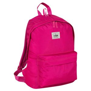 Mochila-Joy-609-Samsonite-Rosa