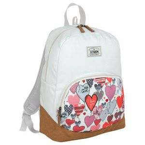 Mochila-Top-641-Love-You-Samsonite