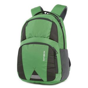 Mochila-Motion-Io-Samsonite-Verde