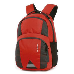 Mochila-Motion-Io-Samsonite-R/G