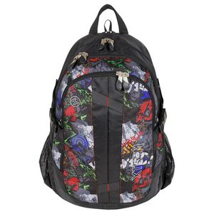 Mochila-Board-692-Graffiti-Samsonite