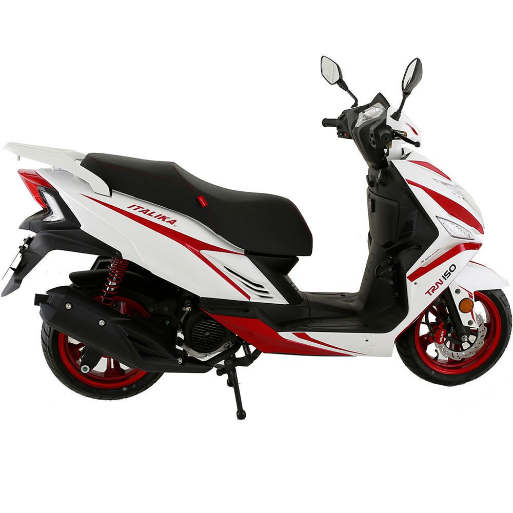 motos italika elektra en 150 motos italika elektra en 150 ...