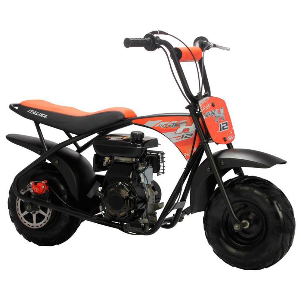 Moto Doble Prop Sito Elektra Online