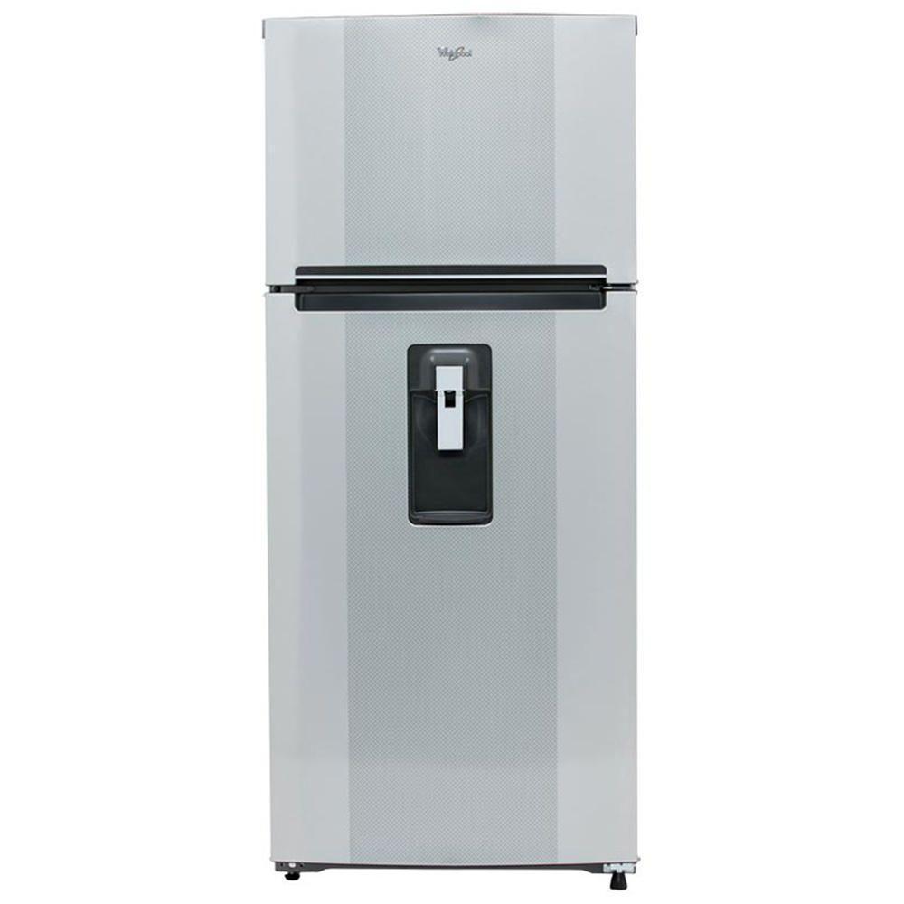 Refrigerador Whirlpool 16 Pies | Elektra online - elektra