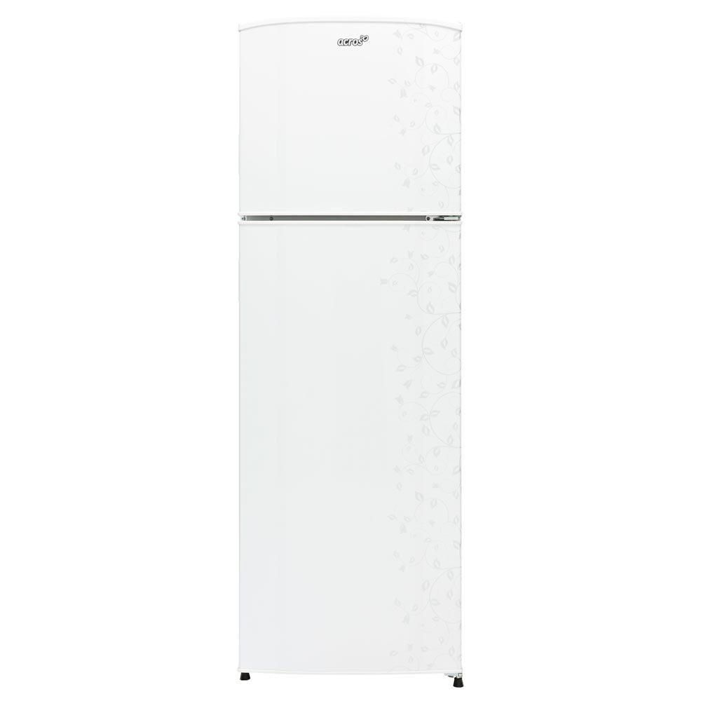 Refrigerador Across 9 Pies Cúbicos Blanco | Elektra online - elektra